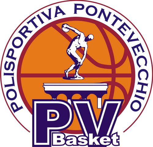 Polisportiva Pontevecchio