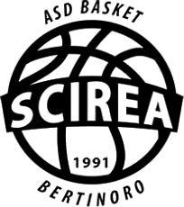 Gaetano Scirea Basket