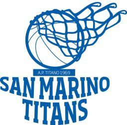 Titans 2016-2017