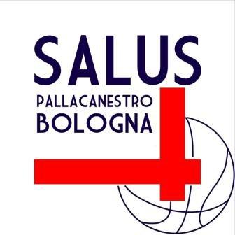 Salus Bologna