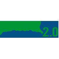 Logo Autocolor 2.0