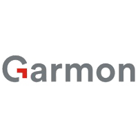 Garmon Group Chemicals