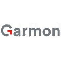 Garmon Group Chemicals