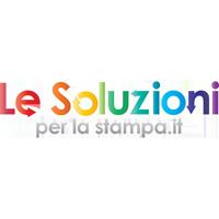 Le soluzioni per la stampa di Fabrizio Bartolini