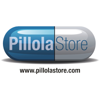 Pillola Store San Marino
