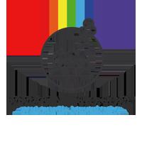 Logo Immaginificio