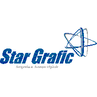 Star Grafic Logo