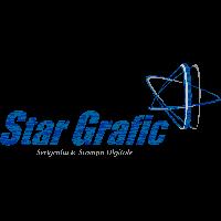 Star Grafic Logo