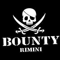 Bounty Rimini: ristorante, pizzeria,disco pub a Rimini Marina Centro