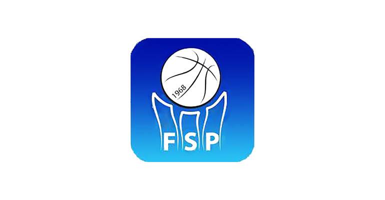 Comunicato FSP: risultati settore giovanile e Prima Divisione