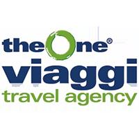 The One Agenzia Viaggi San Marino