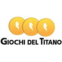 Giochi del Titano San Marino