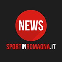 Sport In Romagna