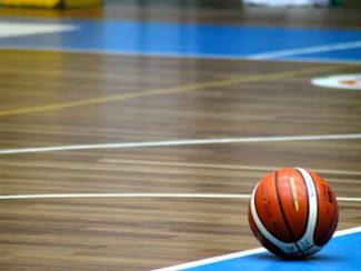 basket triste