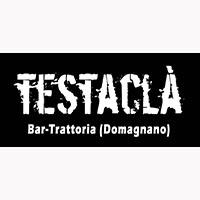 Bar-Trattoria